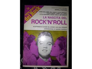 La nascita del rock'n'roll