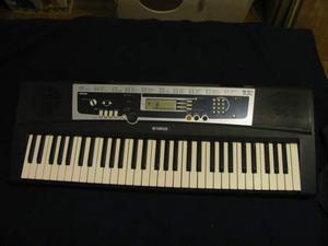 Tastiera YAMAHA YPT-210