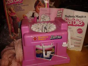 Vasca Da Bagno Barbie Anni 80 : Barbie lotto mobili usato vedi tutte i prezzi