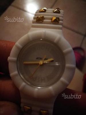 Nuovo orologio hip hop