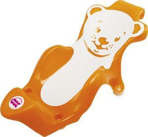 Riduttore vasca okbaby orsetto posot class - Buddy sdraietta bagno ...
