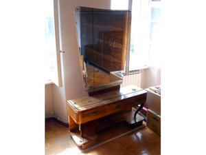 Cassettiera buonissime condizioni posot class - Cassettiera con specchio ...