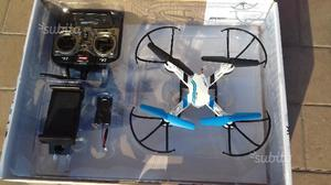 DRONE WIFI foto video