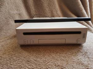 Nintendo Wii più 2 giochi