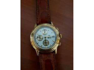 Orologio da polso per uomo Breil crono classico