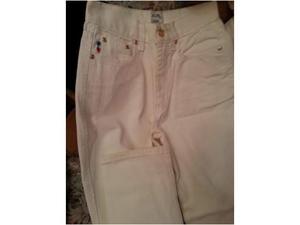 Pantaloni nuovi moschino originali