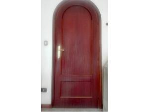 Porte da interno usate firenze posot class - Porte in legno usate ...