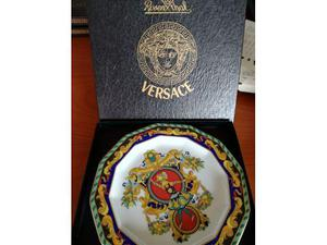 Rosen thal versace - piatto