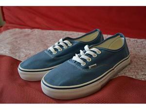 Sneakers basse Vans Authentic