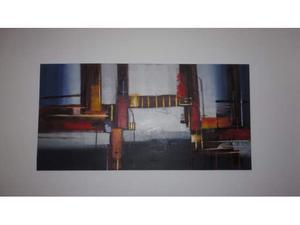 Vendita quadri olio su tela moderni