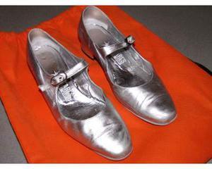 Vendo scarpe da ballo