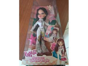 Brtaz e Barbie nuove mai usate con scatola