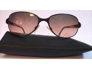 Conte of florence occhiali vintage anni '80 lenti scure