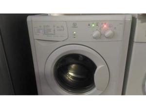 Lavatrice indesit 7 kg giri classe posot class - Lavatrice altezza 75 ...