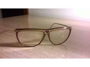 Gucci astuccio occhiali per borsa portafoglio posot class for Portafoglio gucci vero o falso