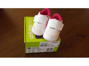scarpe adidas n 19