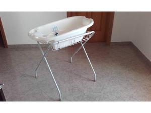 Vasca da bagno neonato