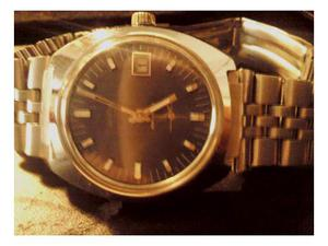 Vendo orologio da uomo wintex