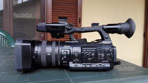 Videocamera sony pmw 150 full hd