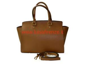 bag borsa in vera pelle nuove Euro 65