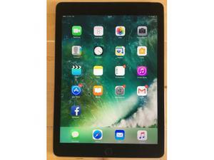 Apple Ipad Air 2 Cellular 4g Wifi 32 Gb (Garanzia )