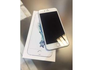 IPhone 6s 64g con garanzia
