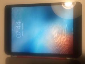 Ipad Mini 16GB - Space Gray