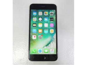 Iphone 6 Plus 128gb Nero con 4 mesi di Garanzia