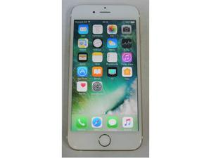 Iphone 6s 16gb Gold In Garanzia di 4 Mesi