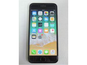 Iphone 6s 16gb Nero Con Garanzia di 4 Mesi
