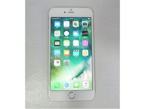 Iphone 6s plus 64 oro con 4 Mesi di Garanzia