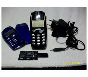 Nokia  usato con slide per doppia SIM