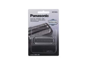 Panasonic WES