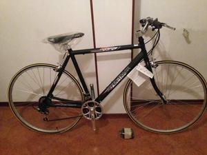 Bicicletta stark upper track nuova