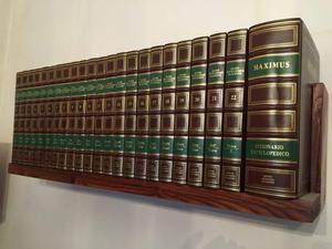 Enciclopedia DeAgostini