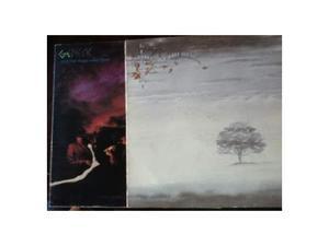 LP Genesis