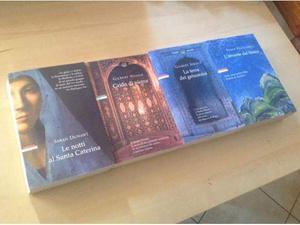 Lotto Libri Neri Pozza editore a partire da 5 Euro