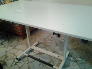 TECNIGRAFO tavolo da disegno