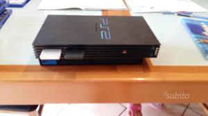 Playstation 2+ 27 giochi