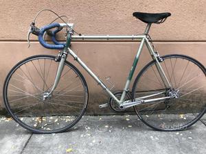 Bici Corsa valla faenza
