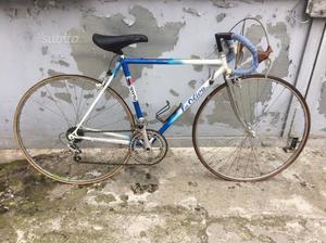"""Bici da Corsa anni """"80"""