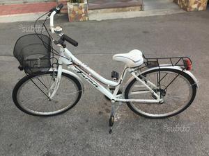 """City Bike Donna 26"""""""