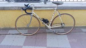Francesco moser bici