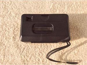 KODAK Pocket A1 Vintage