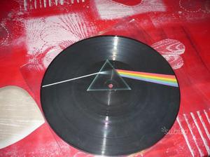 Pink Floyd - Dark Side Of The Moon picture