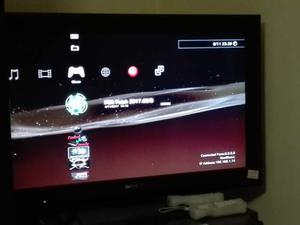 Ps3 slim 160gb fw 4.81 multiman