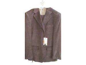 Stock abbigliamento classico Uomo/Donna