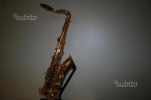 YTS 875 Tenor Sax Sassofono Yamaha
