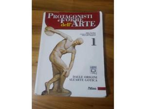 Isbn  libro usato protagonisti e forme