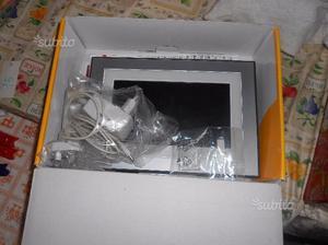 Kodak Easy Share M820